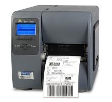 KD2-00-46000000 Datamax M-4206 MarkII 203 dpi, USB, RS232, LPT