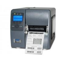 KJ2-00-06000007 Datamax M-4210 MarkII, 203 dpi, USB, RS232, LPT