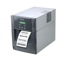 Toshiba B-SA4TP (300 DPI)