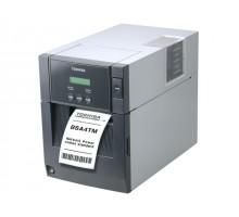 Toshiba B-SA4TM (300 DPI)