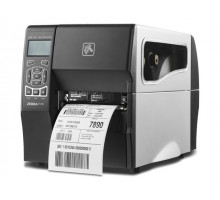 Zebra ZT230, 300 DPI, DT