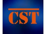 Сканеры CST