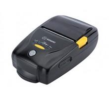 Мобильный принтер этикеток Sewoo LK-P21