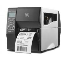 Zebra ZT230, 300 DPI, TT (ZT23043-T1E000FZ)