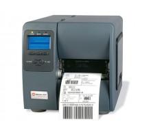 Datamax I-4310e Mark II DT