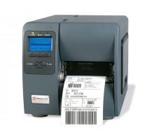 Datamax I-4606e Mark II TT