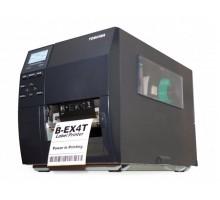Toshiba B-EX4T1 (203dpi)