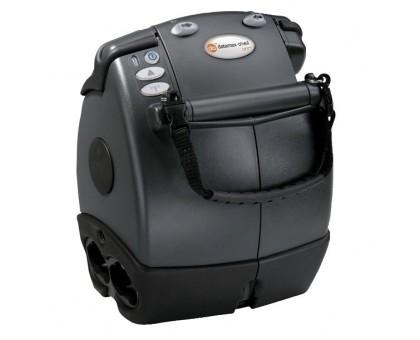 Термопринтер этикеток Datamax-O`neil LP3