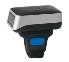 Беспроводной 2D сканер на палец Globalpos GP-1901B