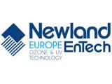 Сканеры Newland