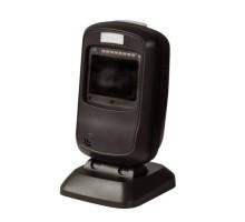 2D проводной cтационарный фотосканер двумерных штрих кодов (поддерживает ЕГАИС, ФГИС) Newland FR4080 Koi II