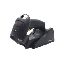 2D беспроводной фотосканер Newland HR5280