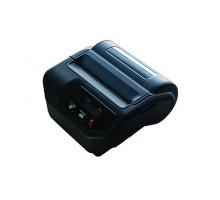 Мобильный принтер этикеток Sewoo LK-P32